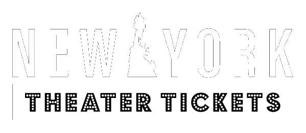New York Theater Tickets